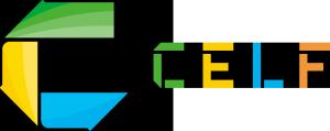 Celf_logo