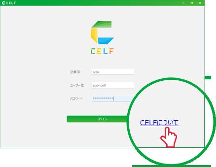 CELFについて