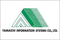 株式会社山一情報システム