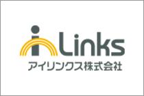アイリンクス株式会社