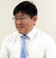 株式会社マルトグループ ホールディングス 財務本部 システム部 係長 藤川陽二 様